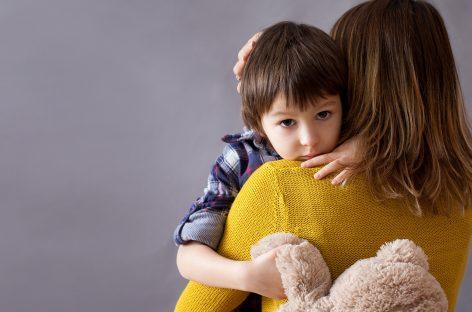 12 моћних израза које користе родитељи за лакши разговор с децом