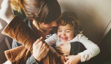 Sjajni roditelji prepoznaju se kroz sedam karakteristika, kaže klinički psiholog
