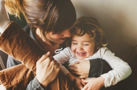 Сјајни родитељи препознају се кроз седам карактеристика, каже клинички психолог