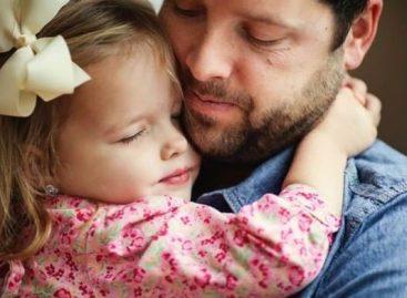 Однос ћерке и оца: Једна другачија и посебна љубав