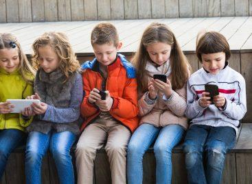 Шта можете да урадите ако вам се не допадају пријатељи вашег детета