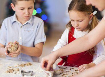 5 stvari koje roditelji treba da urade tokom raspusta