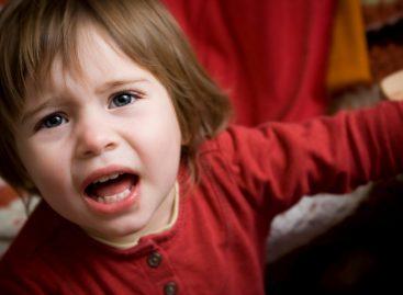 Предшколци – егоцентрични, импулсивни, уплашени и стидљиви? Да, нормално је.