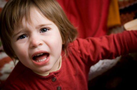 Predškolci – egocentrični, impulsivni, uplašeni i stidljivi? Da, normalno je.