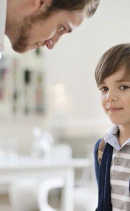 Direktor škole: Ne verujte slepo svemu što vam dete kaže