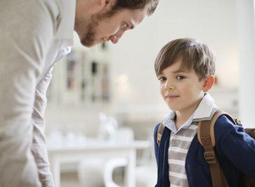 Директор школе: Не верујте слепо свему што вам дете каже