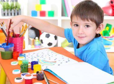 АКО РАДИТЕ СА ДЕЦОМ… – Три ствари без којих се не може постићи успех
