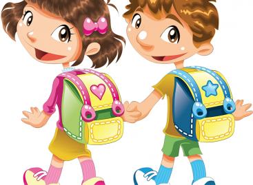10 корака до успешнијег читања ( савети за родитеље )