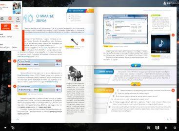 Odobren prvi udžbenik iz informatike – evo šta će petaci učiti od septembra