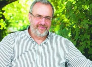 Ранко Рајовић: После пола сата проведеног уз телефон или рачунар, треба да следи сат времена играња у парку