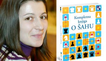 Играјући шах, деца несвесно уче драгоцене животне лекције