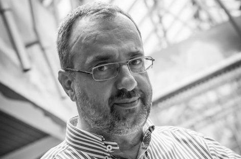 Dr Ranko Rajović: Evo kako da suzbijete bes i razmaženost!
