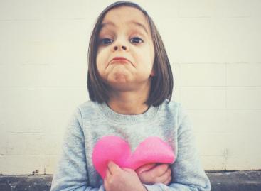 Грешке у васпитању: Ево зашто је већина родитеља у озбиљном проблему