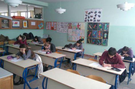Takmičenje iz književnosti iznenadilo nastavnike i đake