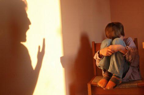 Vikali ste na dete jer ste izgubili strpljenje. Evo kako da to ispravite.