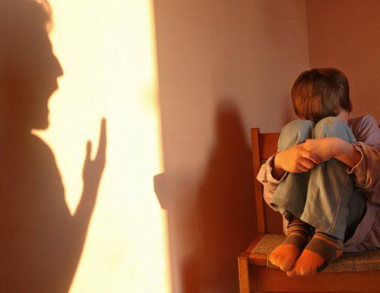 Викали сте на дете јер сте изгубили стрпљење. Ево како да то исправите.