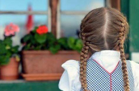 Kада родитељ може да посумња да дете има развојну дисфазију?