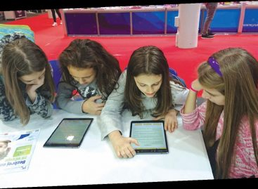 Креативни центар развио дигиталне тестова знања за ученике млађих разреда
