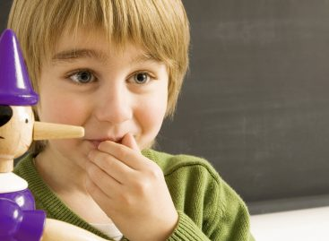 Учитељица: Родитељи не желе да виде да их деца лажу