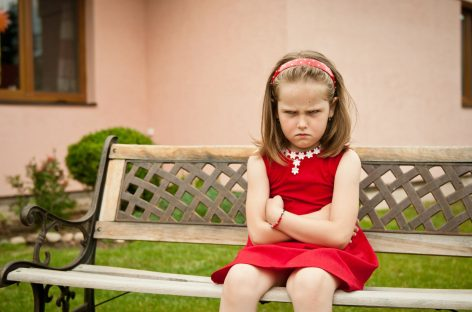 Зашто су наша деца непристојнија од претходних генерација