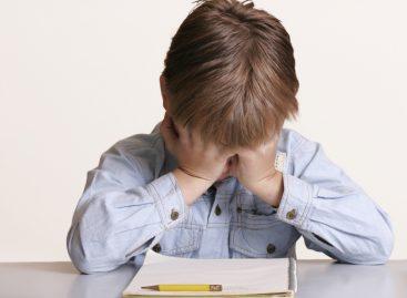 Научници тврде: Образовни систем 'убија' дечију креативност