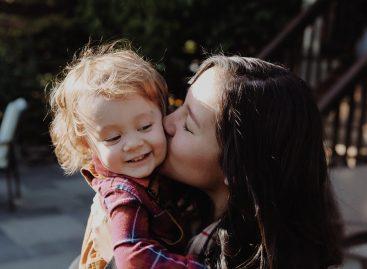 16 ствари које родитељи успешне деце раде другачије