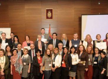 Отворен конкурс за најбоље едукаторе Србије
