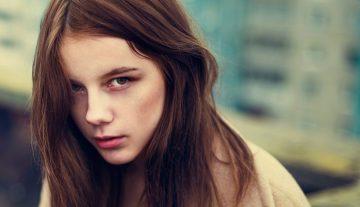 Шта би сваки тинејџер желео да каже родитељима о својим осећањима (али не уме)