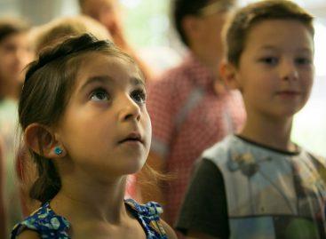 Деца учитељице Кит – филм који би требало да погледа сваки наставник