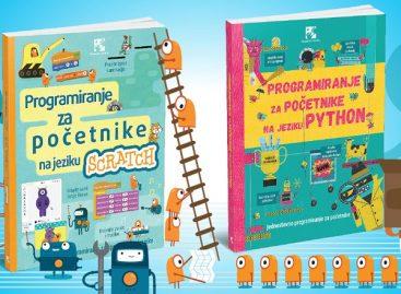 Припремите децу за будућност – ово су програмски језици које би требало да почну да уче већ сада