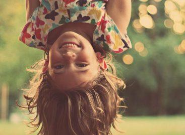 Шта најсрећнији људи на свету знају о васпитању самопоуздане и способне деце