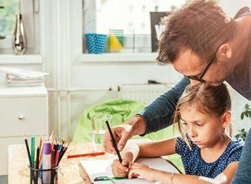 7 знакова да ипак мало претерујете као родитељ