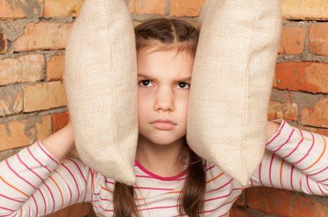 5 нових техника корективне дисциплине (како да вас дете послуша кад то делује немогуће)
