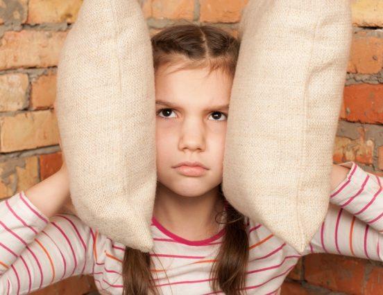 5 novih tehnika korektivne discipline (kako da vas dete posluša kad to deluje nemoguće)