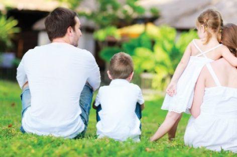 Постоји неколико ствари које су битне да би родитељ добио, од свог детета, ласкаву титулу-добар