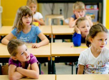 Овако ће деца у школама надокнадити изгубљене часове: Ђацима три радне суботе и распусти краћи за дан
