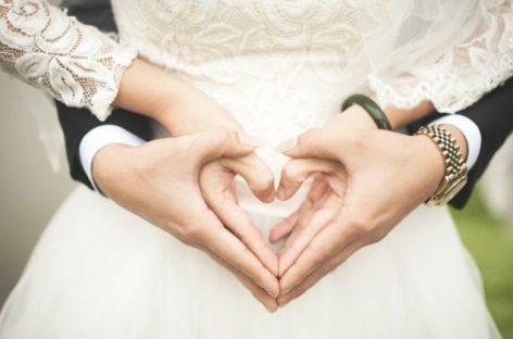 Draga kćerko, kad budeš razmišljala o braku, misli o ovome