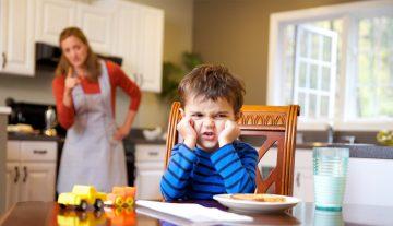Није фер поредити родитељство некад и сад. Данас је родитељима МНОГО теже