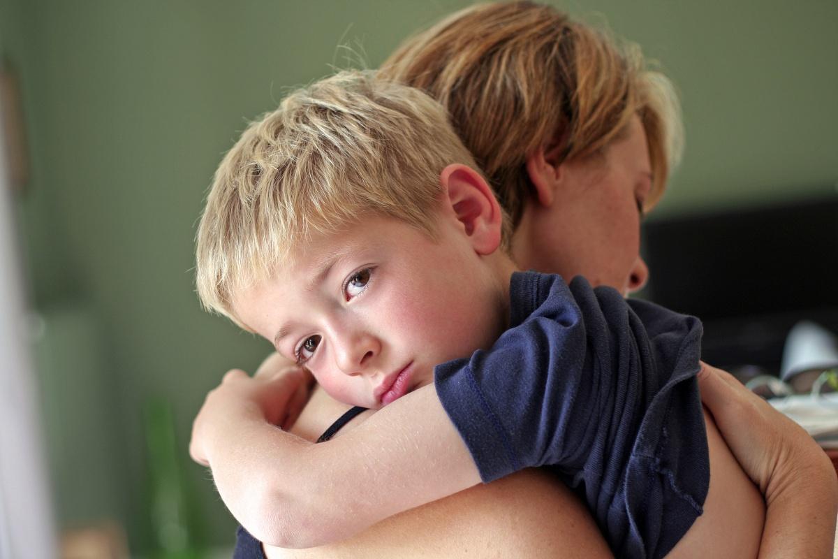 Како до права родитеља на одсуство с посла ради посебне
