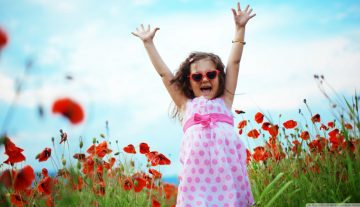 Gajite li optimiste ili nesvesno ubijate optimizam svojoj deci?