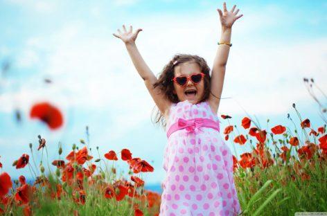 Гајите ли оптимисте или несвесно убијате оптимизам својој деци?