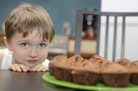 Самоконтрола код деце – како да код своје деце изградите ову кључну вештину