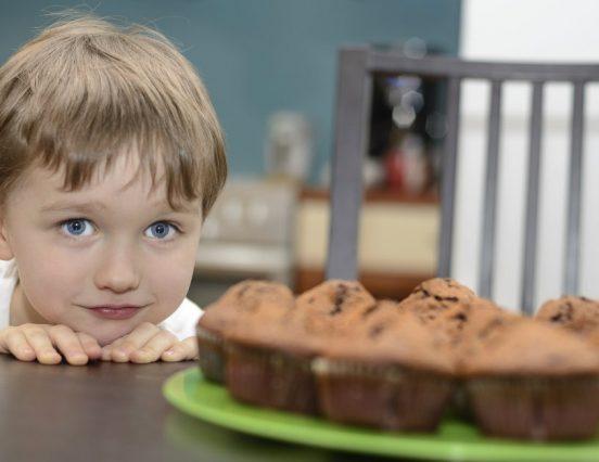 Samokontrola kod dece – kako da kod svoje dece izgradite ovu ključnu veštinu
