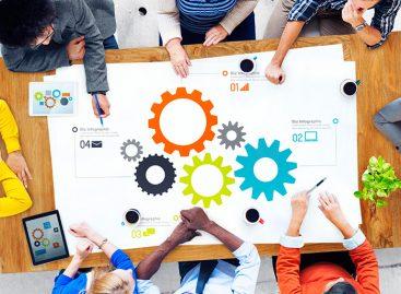 Глобални план – пројектна настава