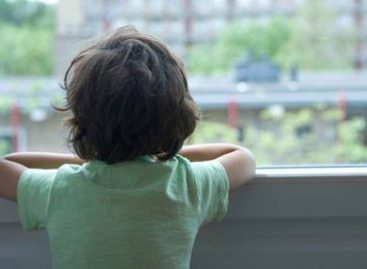 Како развијати говор и језик детета једноставним гледањем кроз прозор?