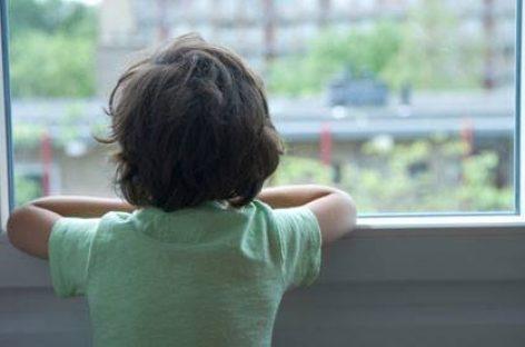 Kako razvijati govor i jezik deteta jednostavnim gledanjem kroz prozor?