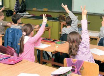 Прелиминарна листа спољних сарадника Завода за вредновање квалитета образовања и васпитања