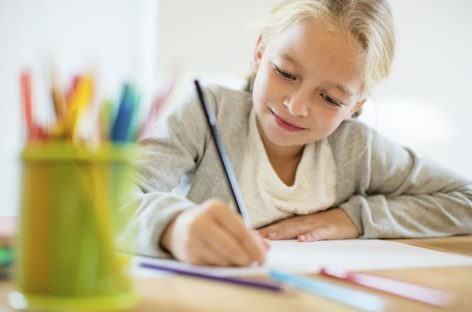 Два начина мотивисања деце за учење