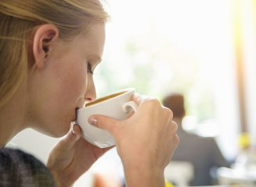 Наше су мајке пиле своје кафе натенане и одмарале се кад дођу с посла