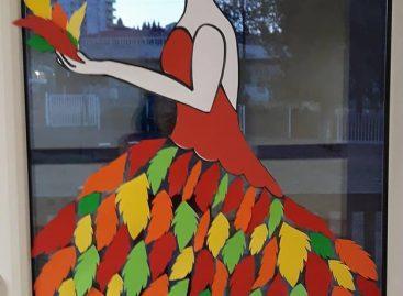 На наша врата закуцала јесен – креативне идеје